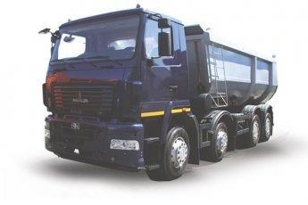 maz-6516v9-480_m