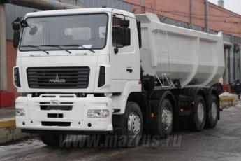 samosval-maz-6516s9-520-000-evro-5_m