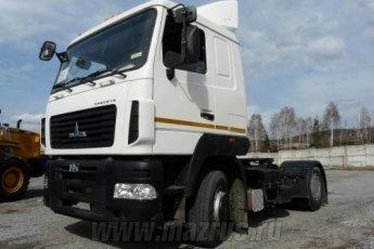 sedelnyj-tyagach-maz-5440s5-8580-030-evro-5_m