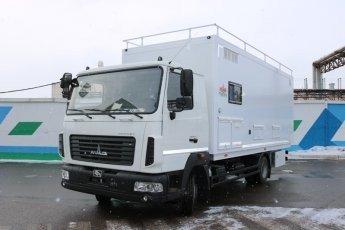 kuzov-kupava-ks-6325-ofis_m