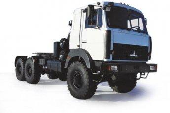maz-6425x9-450_m