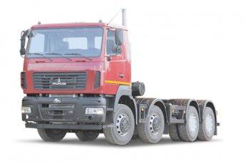 maz-6516v8-540-000