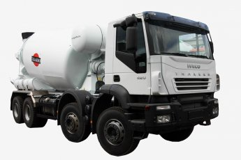 abs-10-do-na-shassi-iveco